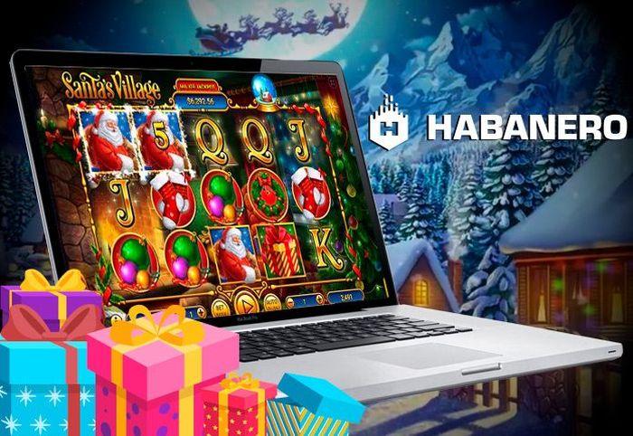 Daftar Slot Habanero Terbaik Indonesia